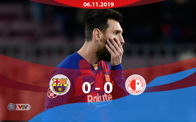 Kết quả UEFA Champions League rạng sáng 6/11: Chelsea 4-4 Ajax, Liverpool 2-1 Genk, Barcelona 0-0 Slavia Praha, Dortmund 3-2 Inter Milan - Ảnh 6.