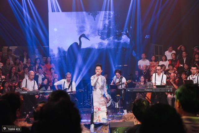 """Quán Thanh Xuân tháng 11 """"Đồng quê thương nhớ"""" -  Ký ức thân thuộc  - Ảnh 3."""