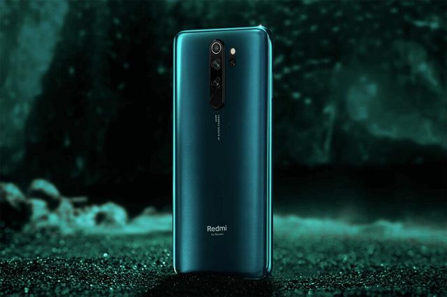 Những mẫu smartphone tốt nhất năm 2019 - Ảnh 9.