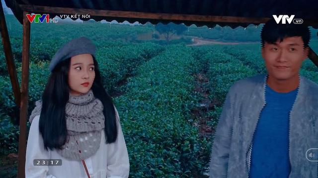 Nước mắt loài cỏ dại nối sóng Đánh cắp giấc mơ trên VTV3 từ 16/11 - ảnh 3