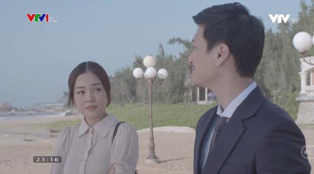 Tiệm ăn dì ghẻ - Làn gió mới trên sóng VTV3 trong khung giờ vàng phim Việt - Ảnh 5.