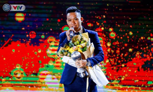 ẢNH: Các danh hiệu ấn tượng tại lễ trao giải AFF Award 2019 - Ảnh 2.