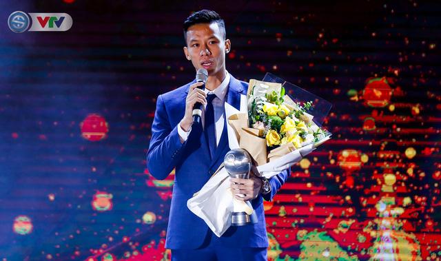 ẢNH: Các danh hiệu ấn tượng tại lễ trao giải AFF Award 2019 - Ảnh 7.