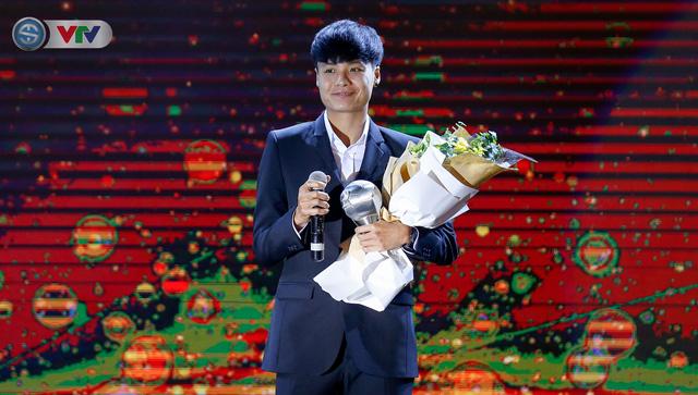 ẢNH: Các danh hiệu ấn tượng tại lễ trao giải AFF Award 2019 - Ảnh 11.