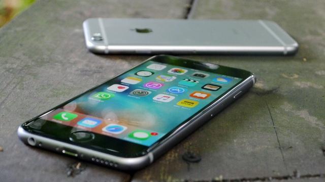 Apple phát hành iOS 13.3: Cho cha mẹ thêm quyền quản lý cách con dùng iPhone - Ảnh 3.