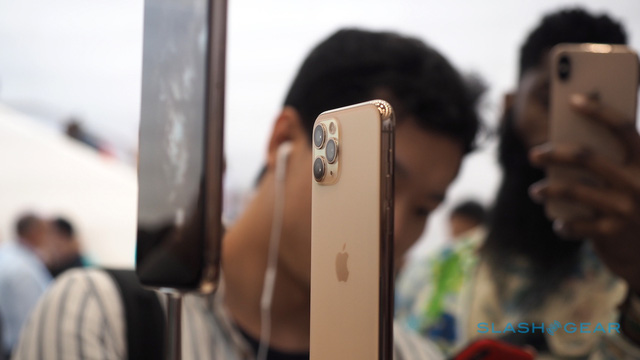 Chú ý: Đã có thể mua trả góp iPhone lãi suất 0% trong 24 tháng! - Ảnh 2.