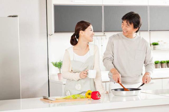 Mẹo nấu nướng giúp phòng ngừa bệnh tim mạch và béo phì - Ảnh 1.