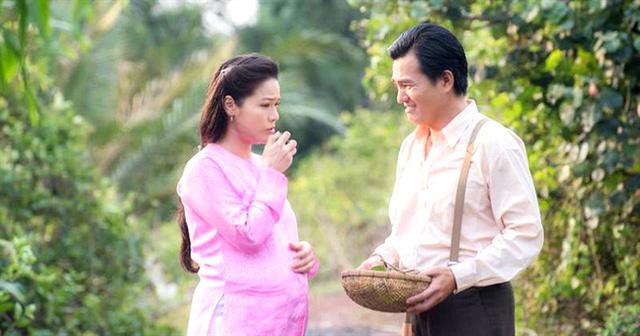 Cao Minh Đạt Tiếng sét trong mưa giành giải Nam diễn viên xuất sắc tại LHTHTQ lần thứ 39 - ảnh 1