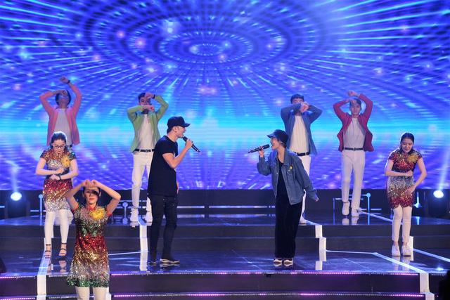 Chờ đón Lễ bế mạc LHTHTQ lần thứ 39 mang đậm màu sắc thành phố biển Nha Trang - Ảnh 2.