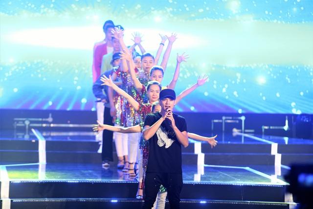 Chờ đón Lễ bế mạc LHTHTQ lần thứ 39 mang đậm màu sắc thành phố biển Nha Trang - Ảnh 3.