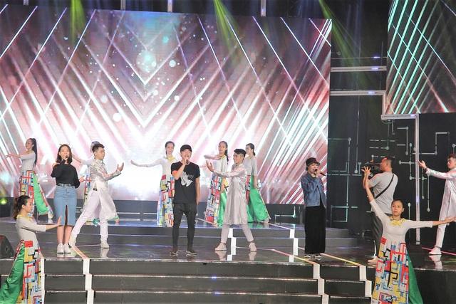 Chờ đón Lễ bế mạc LHTHTQ lần thứ 39 mang đậm màu sắc thành phố biển Nha Trang - Ảnh 5.