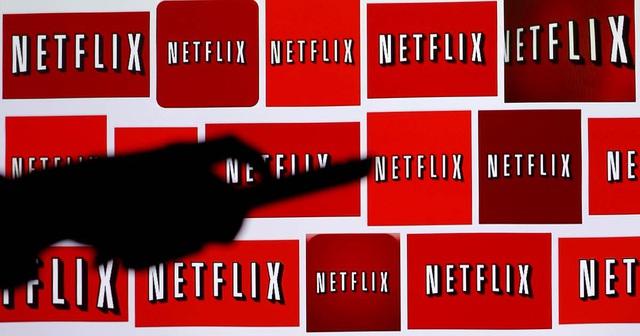 Netflix cập nhật hàng loạt phim Việt, có cả Siêu sao siêu ngố - Ảnh 2.