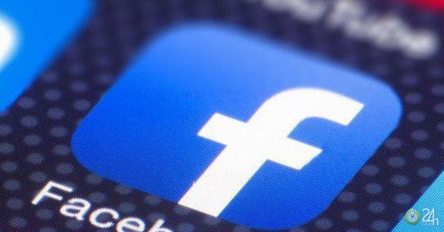 Ổ cứng chứa dữ liệu trả lương cho 29.000 nhân viên Facebook bị đánh cắp - Ảnh 1.