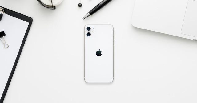 iPhone 12 5G có thể sẽ là quả bom xịt với Apple - Ảnh 2.