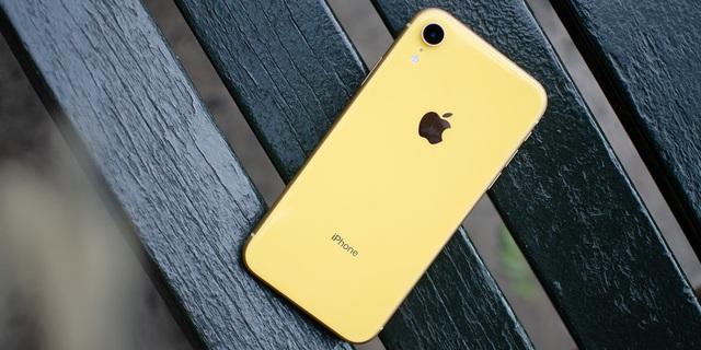 iPhone 7 cũ chỉ còn có giá 4,3 triệu đồng - Ảnh 2.