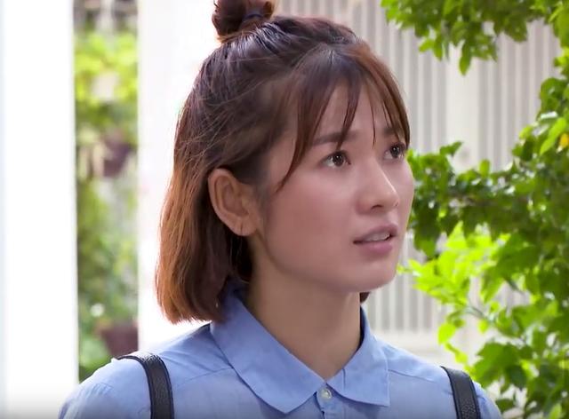 """Thanh Bình vướng tình tay ba với Oanh Kiều trong """"Phụ huynh tuổi 18"""" - Ảnh 1."""