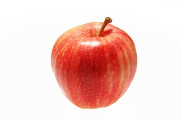 Mách bạn mẹo gọt, bổ và ăn trái cây đúng cách - Ảnh 2.