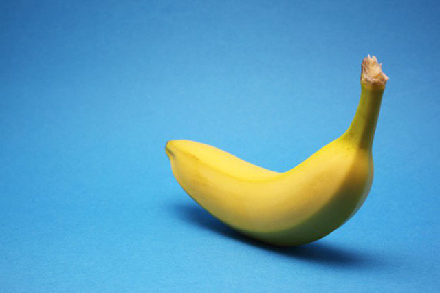 Mách bạn mẹo gọt, bổ và ăn trái cây đúng cách - Ảnh 4.