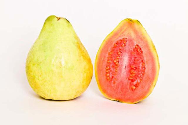 Mách bạn mẹo gọt, bổ và ăn trái cây đúng cách - Ảnh 5.