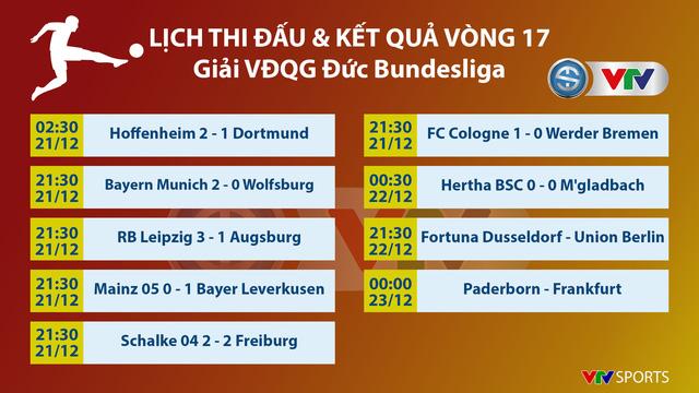 Bayern Munich 2-0 Wolfsburg: Tài năng trẻ Zirkzee lập công - Ảnh 6.