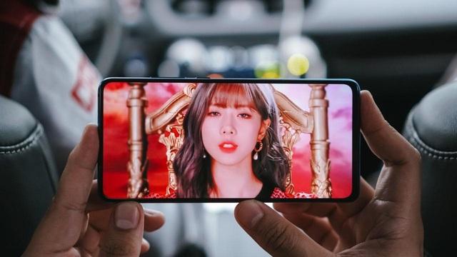 Top 9 smartphone camera tốt nhất năm 2019 - Ảnh 3.