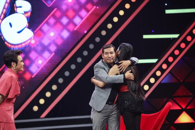 NSƯT Quang Thắng tiết lộ từng suýt cưới diễn viên Đào Vân Anh - Ảnh 4.