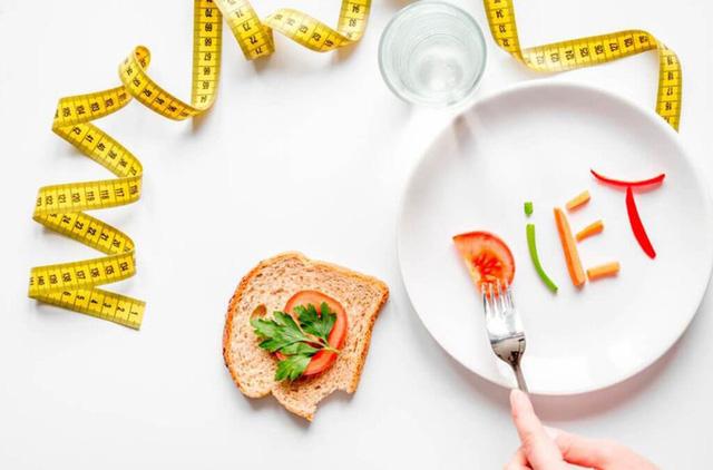 Kiểu ăn giúp đảo ngược và chữa khỏi tiểu đường chính thức ra lò - Ảnh 1.
