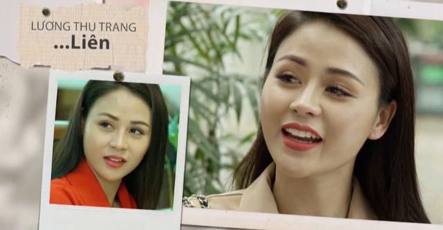 DV Lưu Thu Trang: Ly hôn tôi ra đi hai bàn tay trắng - Ảnh 1.