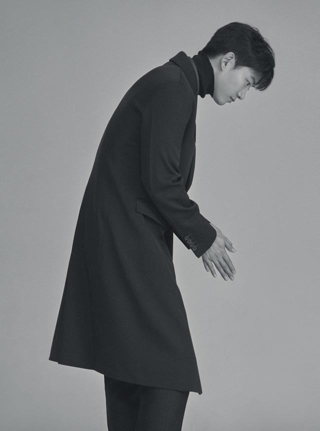 Taecyeon: 2PM chắc chắn sẽ còn hội ngộ trên sân khấu - Ảnh 6.