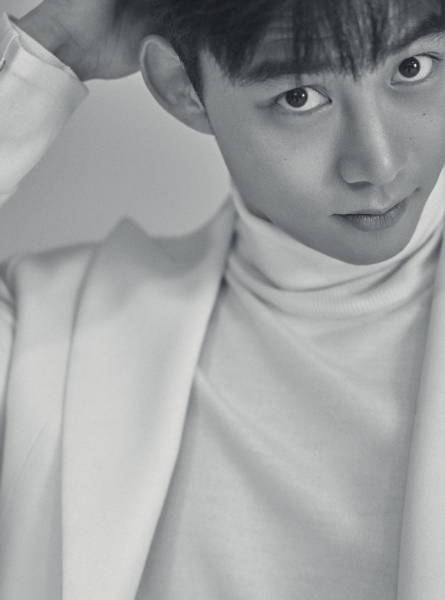 Taecyeon: 2PM chắc chắn sẽ còn hội ngộ trên sân khấu - Ảnh 7.