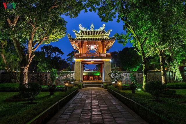 Những điểm đến hứa hẹn hấp dẫn nhất Việt Nam trong năm 2020 - Ảnh 1.
