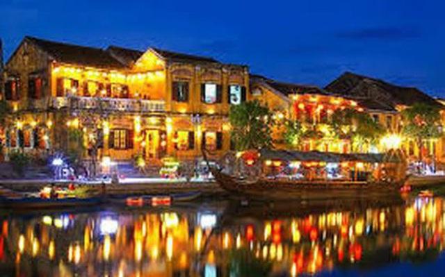 Những điểm đến hứa hẹn hấp dẫn nhất Việt Nam trong năm 2020 - Ảnh 2.