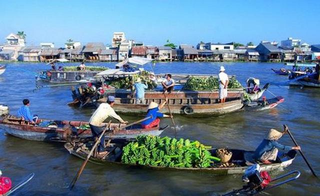 Những điểm đến hứa hẹn hấp dẫn nhất Việt Nam trong năm 2020 - Ảnh 5.