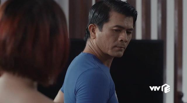 Tiệm ăn dì ghẻ: Sự thật cay đắng phía sau sự nổi tiếng của diễn viên Thiên Kim - Ảnh 2.