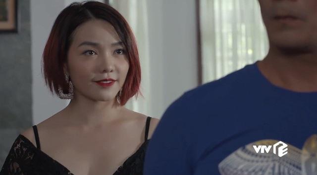 Tiệm ăn dì ghẻ: Sự thật cay đắng phía sau sự nổi tiếng của diễn viên Thiên Kim - Ảnh 1.