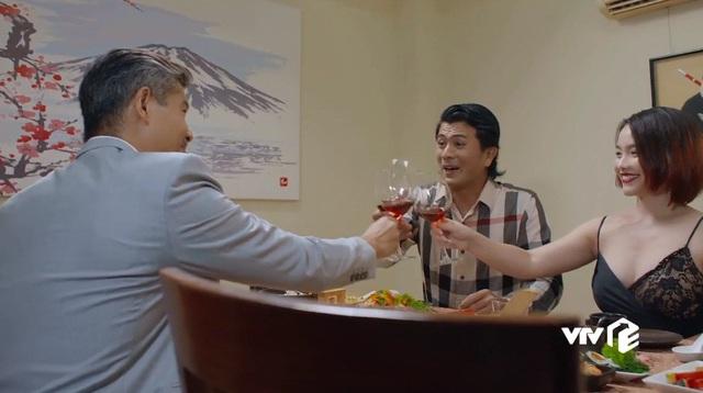 Tiệm ăn dì ghẻ: Sự thật cay đắng phía sau sự nổi tiếng của diễn viên Thiên Kim - Ảnh 3.