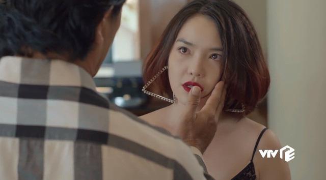Tiệm ăn dì ghẻ: Sự thật cay đắng phía sau sự nổi tiếng của diễn viên Thiên Kim - Ảnh 5.