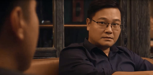 Sinh tử - Tập 21: Đất dự án ở Việt Thanh tăng giá chóng mặt, dân đổ xô đi mua - Ảnh 1.