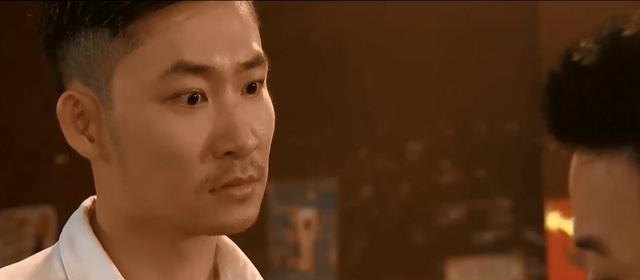 Hoa hồng trên ngực trái - Tập 36: Khang tìm đến Bảo để tính sổ vụ cặp kè với San - Ảnh 1.