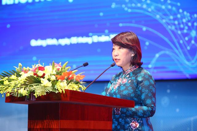 Diễn đàn đối thoại chính sách cấp cao và hội nghị quốc tế kết nối nguồn lực phát triển - Ảnh 3.