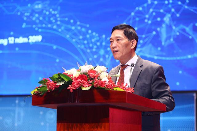 Bế mạc Techfest Việt Nam 2019 - Ảnh 2.