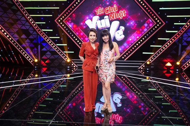 Phương Thanh tiết lộ lý do rút khỏi giải thưởng Làn Sóng Xanh - Ảnh 5.