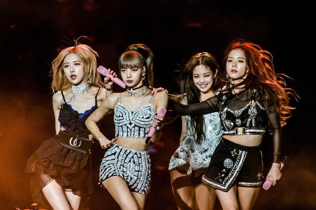 BTS cán mốc 3 tỉ lượt stream trên Spotify trong năm 2019 - Ảnh 2.