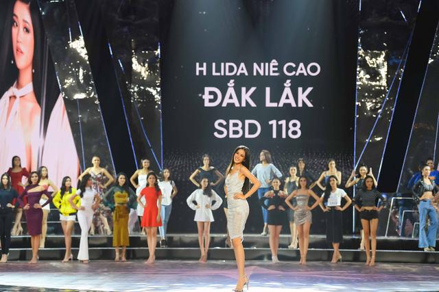 Đón xem Chung kết Hoa hậu Hoàn vũ Việt Nam 2019 (20h10, VTV1) - Ảnh 2.