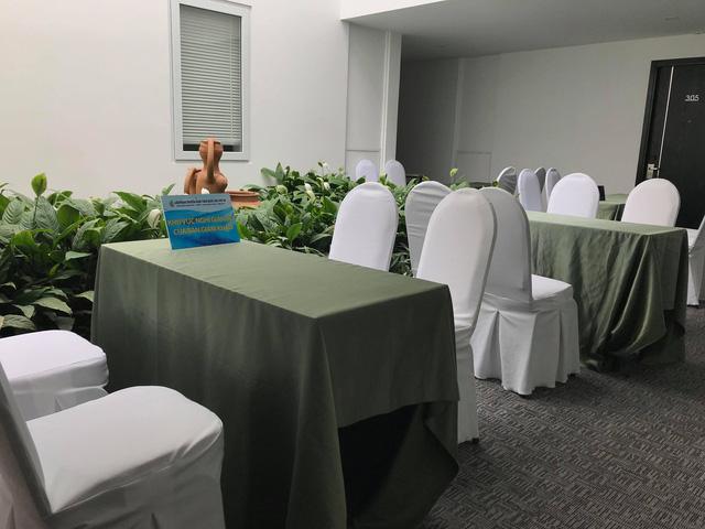 TP Nha Trang chào đón các đại biểu về dự LHTHTQ lần thứ 39 - Ảnh 11.