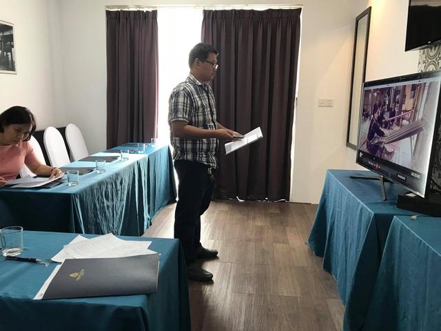 TP Nha Trang chào đón các đại biểu về dự LHTHTQ lần thứ 39 - Ảnh 10.