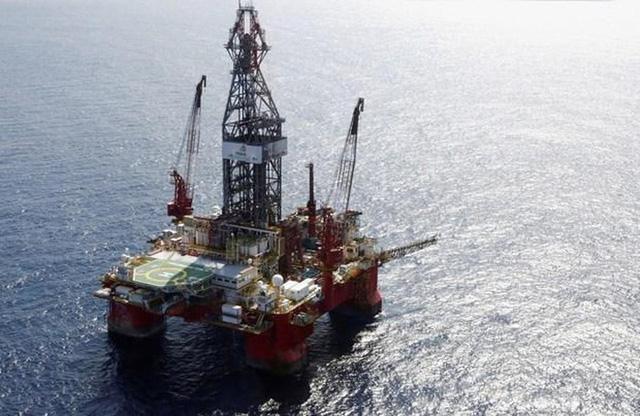 Mexico phát hiện mỏ dầu có trữ lượng lên tới 700 triệu thùng - Ảnh 1.