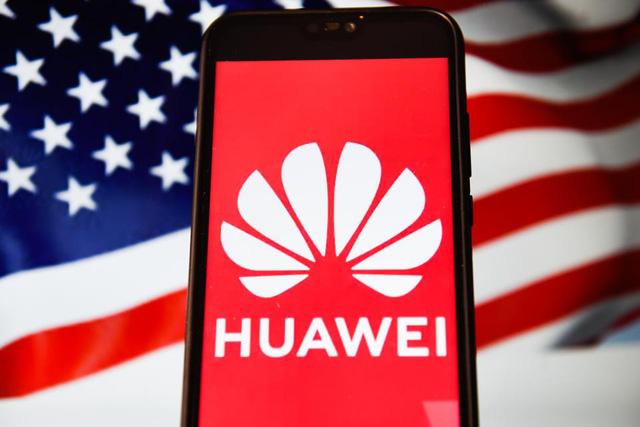 Huawei từng có ý định bỏ sản xuất smartphone từ 8 năm trước - Ảnh 2.