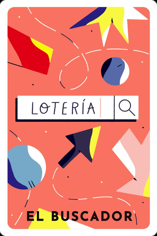 Google vinh danh trò chơi truyền thống Lotería của Mexico - Ảnh 2.