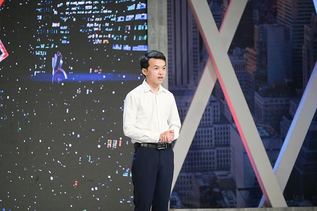 Cơ hội cho ai: Chàng trai dân tộc Thái chiến thắng du học sinh Úc bởi sự bản lĩnh - Ảnh 2.